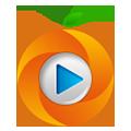 橙子tv下载_橙子tv直播_橙子tv软件下载