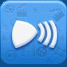乐享apk下载_乐享TV应用下载_乐享tv软件下载