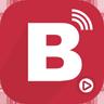 比特直播下载_比特直播TV版下载_比特直播tv端apk