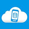 手机服务站app应用_手机服务站apk下载