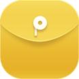 文件管理apk_文件管理tv版_文件管理apk下载