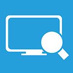 屏幕大师_屏幕测试apk_屏幕检测软件下载_屏幕检测坏点