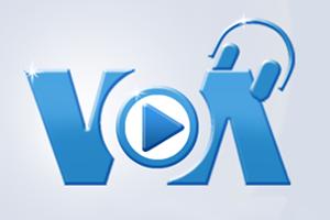 VOA英语视频_VOA英语视频下载_VOA英语视频TV版