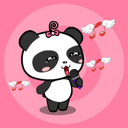 熊猫乐园儿歌apk软件_熊猫乐园儿歌TV版应用