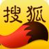 搜狐新闻app_搜狐新闻apk下载_最新版搜狐新闻下载