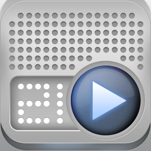 21电台下载_21电台安卓版下载_21电台apk最新版下载