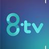 氧气桌面apk下载_氧气桌面安卓版app免费下载_v1.0.0TV版