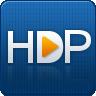 HDP直播下载_HDP直播tv版_HDP直播apk