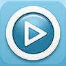 海洋音乐apk免费下载_海洋音乐安卓版app最新版下载