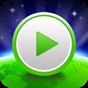 CUTV安卓app下载_CUTV apk免费下载_CUTV官方最新版本