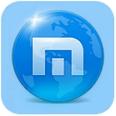 傲游浏览器tv版_傲游浏览器安卓版