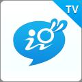 快说语音电视官方最新版_快说语音电视apk免费下载