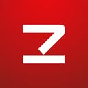 ZAKER HD安卓电视apk_ZAKER HD电视端软件下载