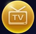 IPTVapk下载_IPTVTV应用下载_IPTVTV版