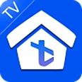 大众桌面apk下载_大众桌面tv版_大众桌面安卓版