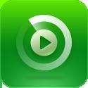 快片影视安卓版app免费下载_快片影视apk最新版下载