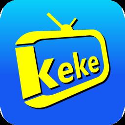 可可电视TV版下载_可可电视 v2.2.4TV版_可可电视apk下载