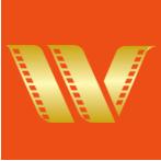 威堡直播TV版apk下载_威堡直播 v2.2.1_威堡直播下载