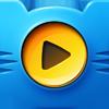 电视猫Moretv TV下载_电视猫tv版apk_电视猫视频app免费下载
