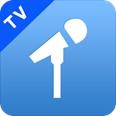 歌吧tv版下载_歌吧apk下载_歌吧安卓版