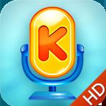 酷我K歌 HD最新TV版下载_酷我K歌 HDapk下载