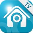 电视应用管家tv版_电视应用管家apk_电视应用管家安卓版