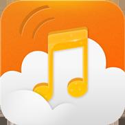 虾米音乐app下载_虾米音乐免费官方下载_虾米音乐TV版