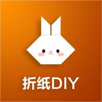 折纸DIY_折纸DIY安卓电视版_折纸DIY tv版下载