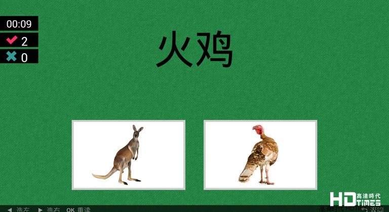 野生动物tv版apk下载