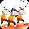 广场舞大全安卓版app免费下载_广场舞大全最新apk下载