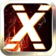 X计划tv版_X计划apk下载_X计划安卓版