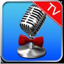 k客tv版免费下载_k客最新官方版本下载,k客安卓app tv版下载