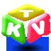 酷歌KTV安卓app免费下载_酷歌KTV官方最新版apk下载