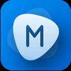 魔力视频tv版免费下载_魔力视频播放器最新版_魔力视频安卓app下载
