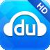 百度音乐HD高清播放器_百度音乐HD apk免费下载_最新版百度音乐HD