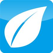 健康助手tv版应用下载_健康助手安卓电视apk