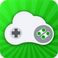 格来云游戏tv版_格来云游戏apk下载_格来云游戏安卓版