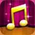 音乐+软件免费下载_音乐+ app官方最新版下载_音乐+ apk v1.1.2TV版
