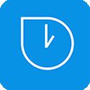 一点TV版安卓app_一点TV免费下载_最新版一点TV下载