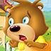 小熊看病TV版应用下载_小熊看病安卓电视apk