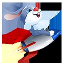 杰兔加速安卓版app免费下载_最新杰兔加速apk下载_杰兔加速官方版本