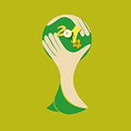 世界杯2014最新app下载_世界杯2014安卓TV版下载