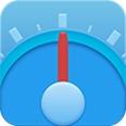 一键测速tv版_一键测速apk下载_一键测速安卓版