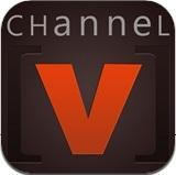 Channel[V]TV版apk下载_Channel[V]TV版下载_Channel[V]免费版