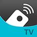 口袋遥控tv版下载_最新口袋遥控器tv版免费下载