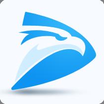 山鹰电视安卓app免费下载_最新山鹰电视免费版apk下载