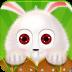 保卫小兔TV版应用_保卫小兔智能电视apk