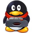 电视QQtv版_电视QQapk下载_电视QQ安卓版