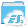 ES文件浏览器tv版_ES文件浏览器apk下载_ES文件浏览器安卓版