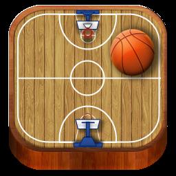 篮球视界-直播TV版APK下载_篮球视界-直播官方免费下载